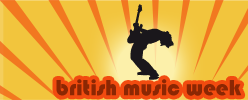 britishmusicweek