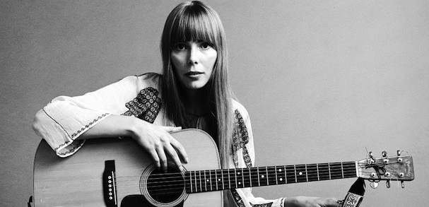 joni mitchell free man in paris