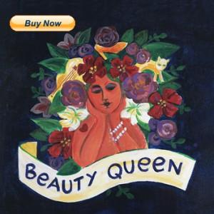 cover-beauty-queen