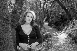 wendywaller-forest-bw